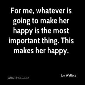 quotes to make her happy