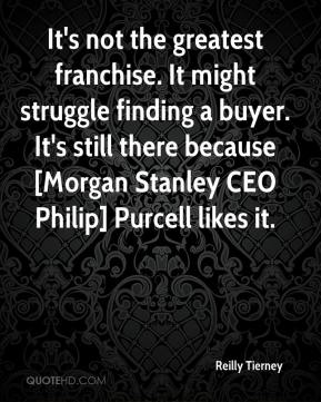 Struggle Quotes Page 21 Quotehd