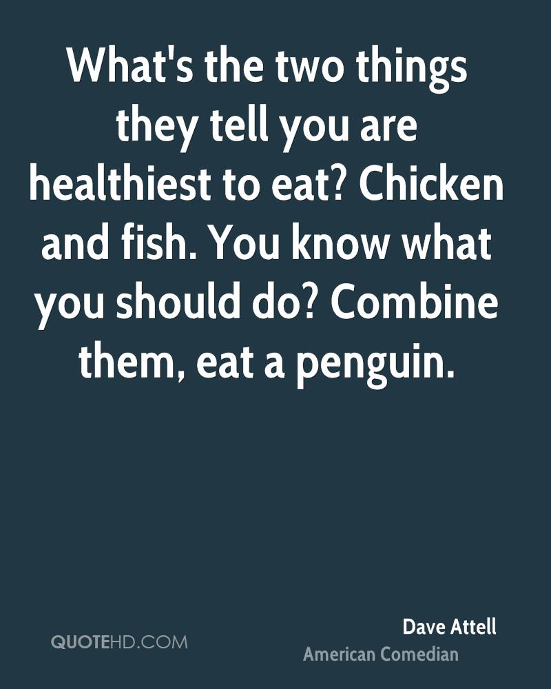 Dave Attell Quotes Quotehd