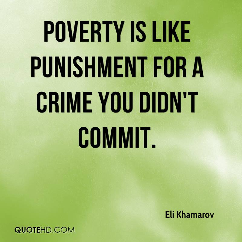 poverty and crimes Average annual number and rate of violent victimization, by poverty level and type of crime, 2008-2012 all poverty levels poor low income mid-income high income type of crime number rate number rate number rate number rate number rate.