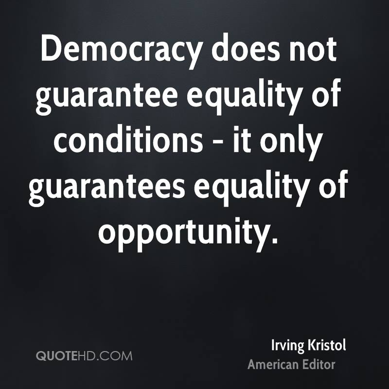 American Quotes: American Equality Quotes. QuotesGram