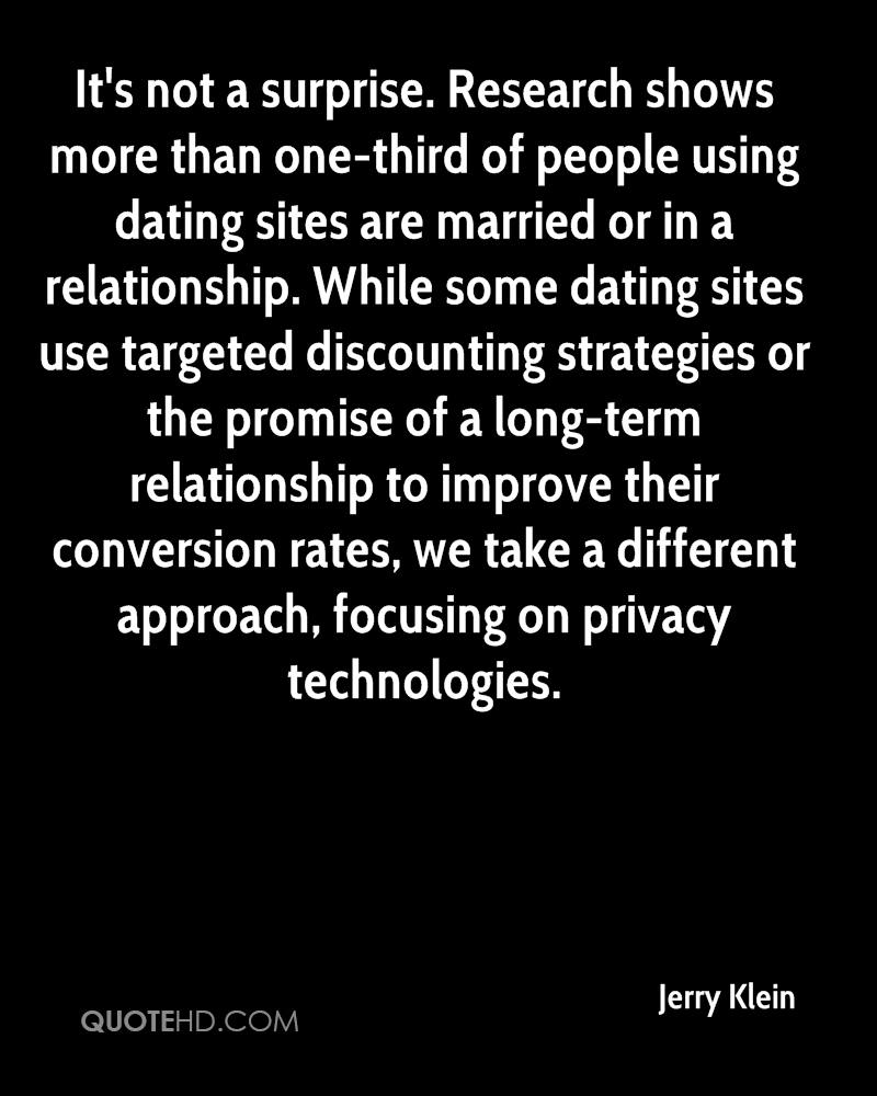 Dating sites quotes — img 1