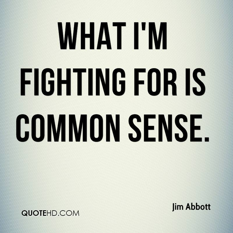 Jim Abbott Quotes | QuoteHD