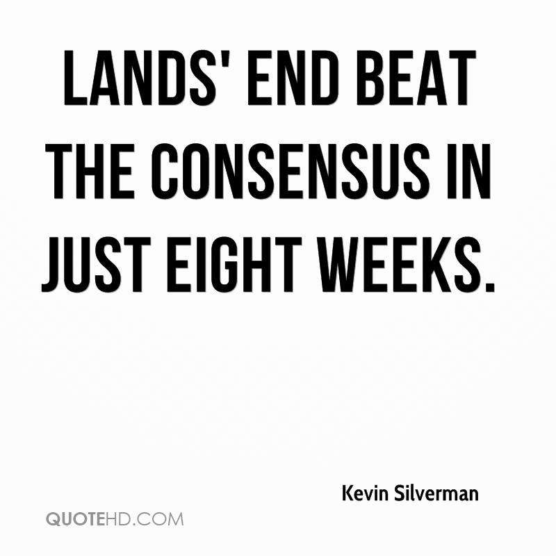 Kevin Silverman Quotes | QuoteHD