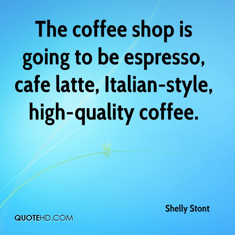 Shelly Stont Quotes Quotehd