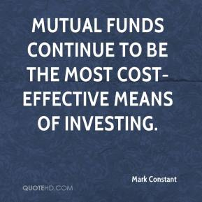 Mutual Fund Quotes Delectable Mutual Quotes  Page 10  Quotehd
