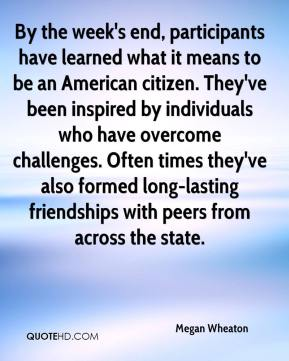 Quotes About Lasting Friendship Endearing Friendship Quotes  Quotehd