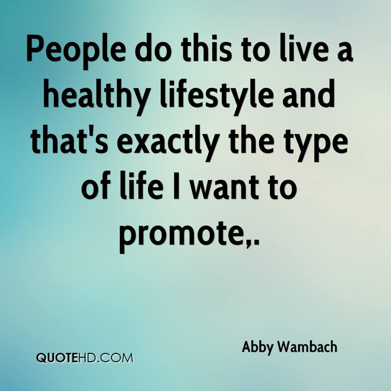 Healthy Life Quotes Amazing Abby Wambach Life Quotes  Quotehd