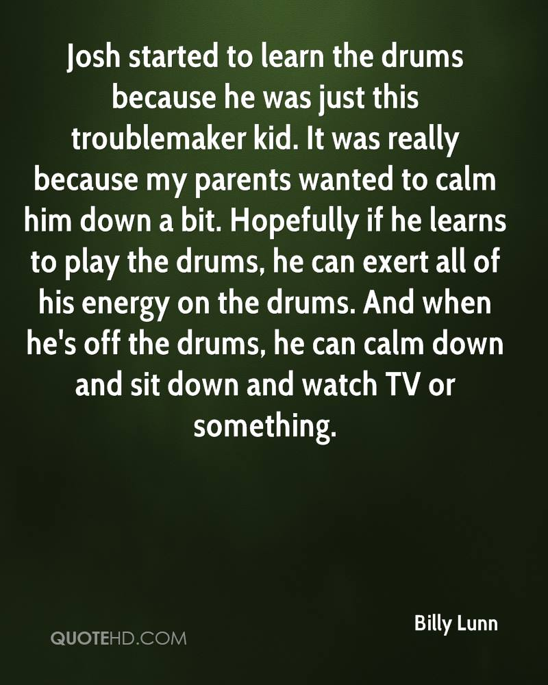 Are the Drums Hard to Learn? - Drumming Corner