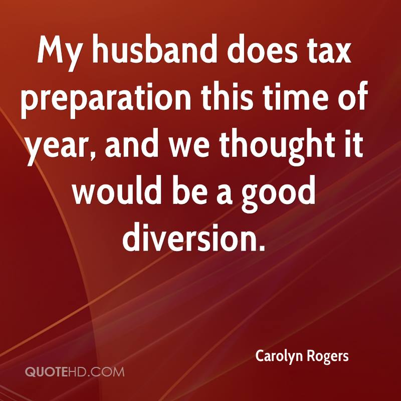 Quality Time With Husband Quotes: Carolyn Rogers Husband Quotes