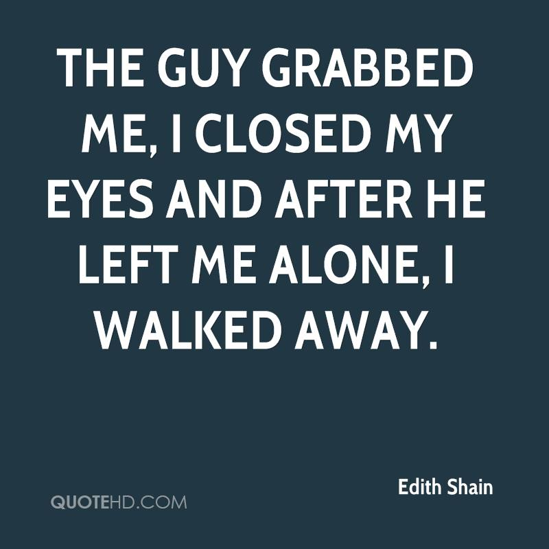 Edith Shain Quotes   QuoteHD