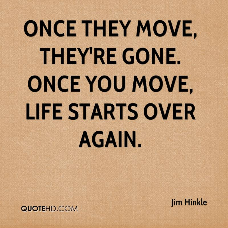 Jim Hinkle Quotes Quotehd