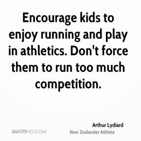 Running Quotes - Page 1   QuoteHD