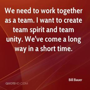 short essay on team spirit Free essay on teamwork available totally free at echeatcom you're a member of a family team, an extension staff team, and church in short, multicultural.