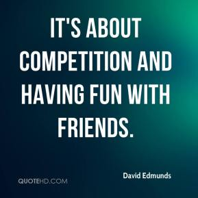 Having Fun With Friends Quotes And Sayings : quotes having fun quotes having fun quotes having fun quotes