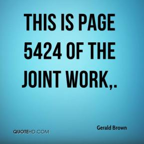 This is page 5424 of the joint work.