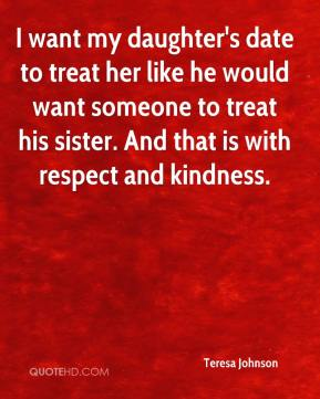 How to treat a christian like a sister dating