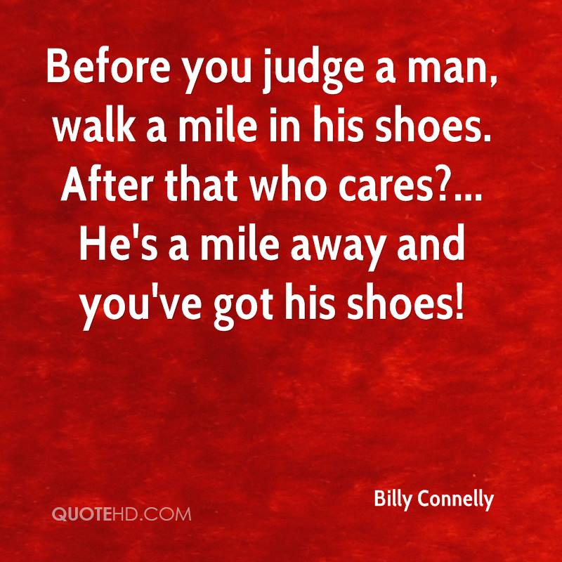 billy connelly quotes quotehd