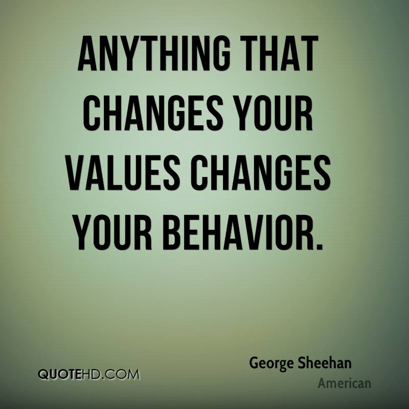 George Sheehan Quotes | QuoteHD
