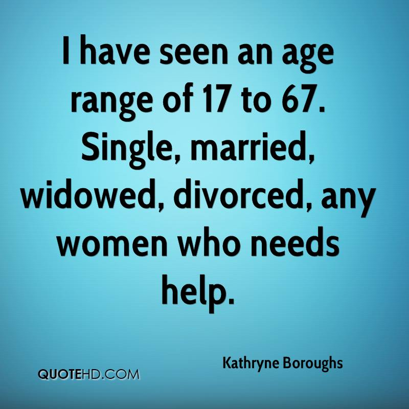 range single girls Plenty of fish basic search search by gender, age, intent, sign, ethnicity, location, display type, profiles, last visit and more terms.
