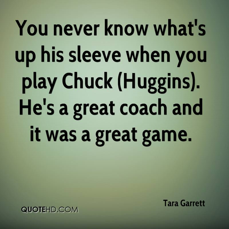 Great Coach Quotes | Quotes Great Soccer Coach Quotes Ncxsqld Com