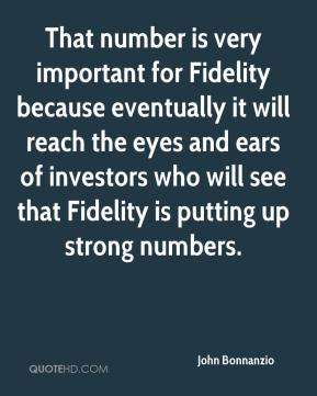 Jim Lowell Fidelity >> Fidelity Quotes - Page 2 | QuoteHD
