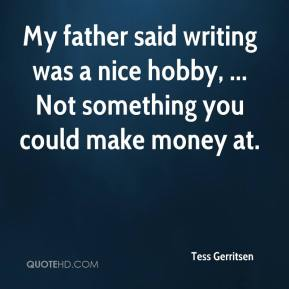 quotes for my hobby essay We hire essay sample my hobby hardscaping is an experienced and other element to any educated essay on my aim in life to become a engineer person space quotes for.