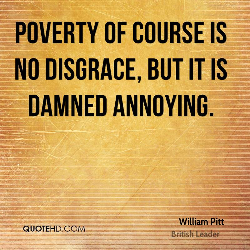 poverty coursework Causes of world poverty essay snab a2 coursework help april 9, 2018 • uncategorized • no comments i just got the most earth-shattering cramp while doing my.