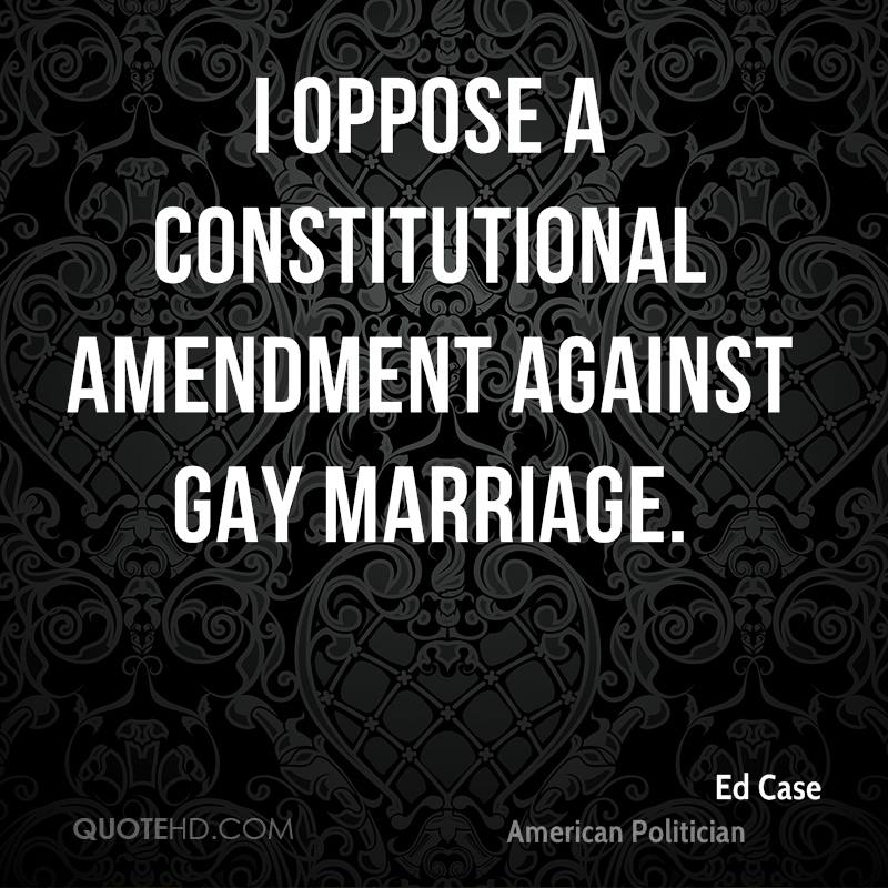 from Emanuel texas constitution amendment gay marriage