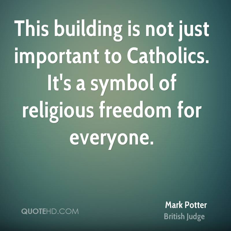 Mark Potter Quotes Quotehd