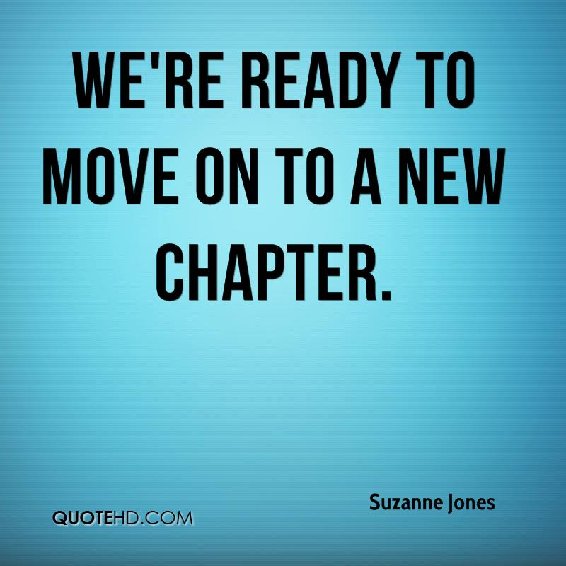 Quotes About Moving Away And Starting A New Life: Moving To New Home Funny Quotes. QuotesGram