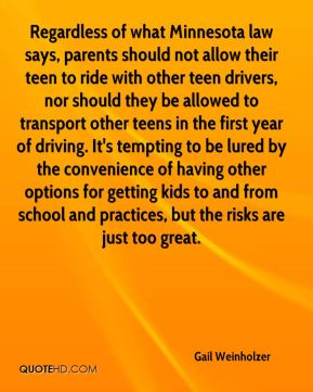 teenagers should not drive Teens tell truth about sex share  81% of teens do not think teenagers should be sexually active  we know they want to drive, and we,.