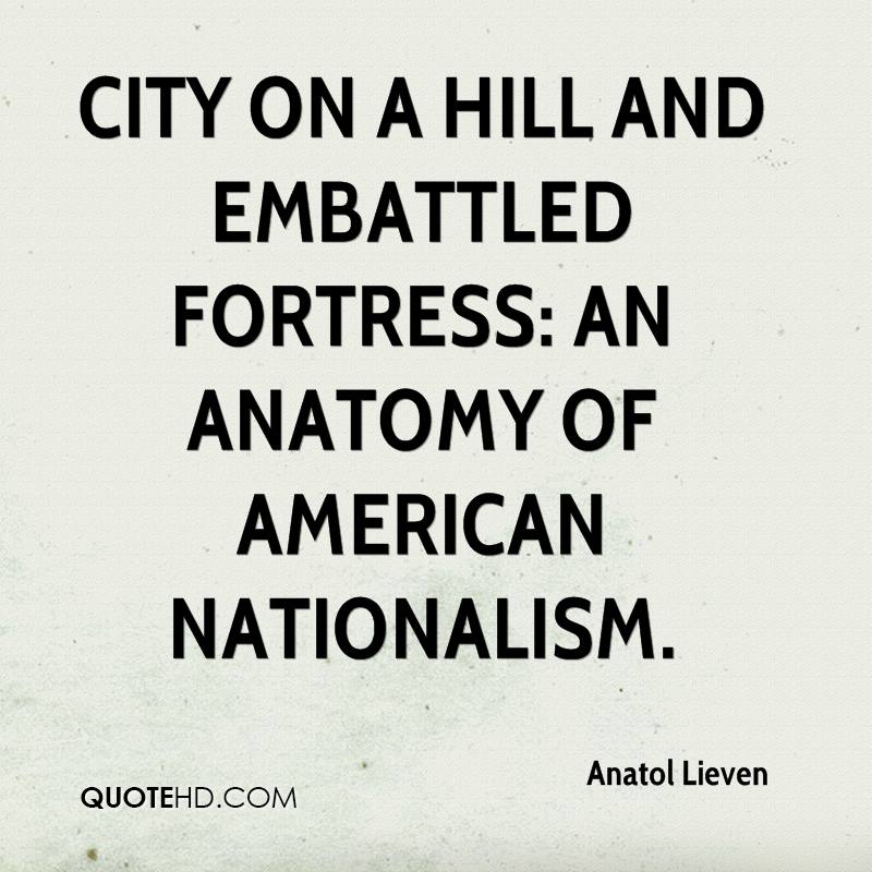 Anatol Lieven Quotes | QuoteHD