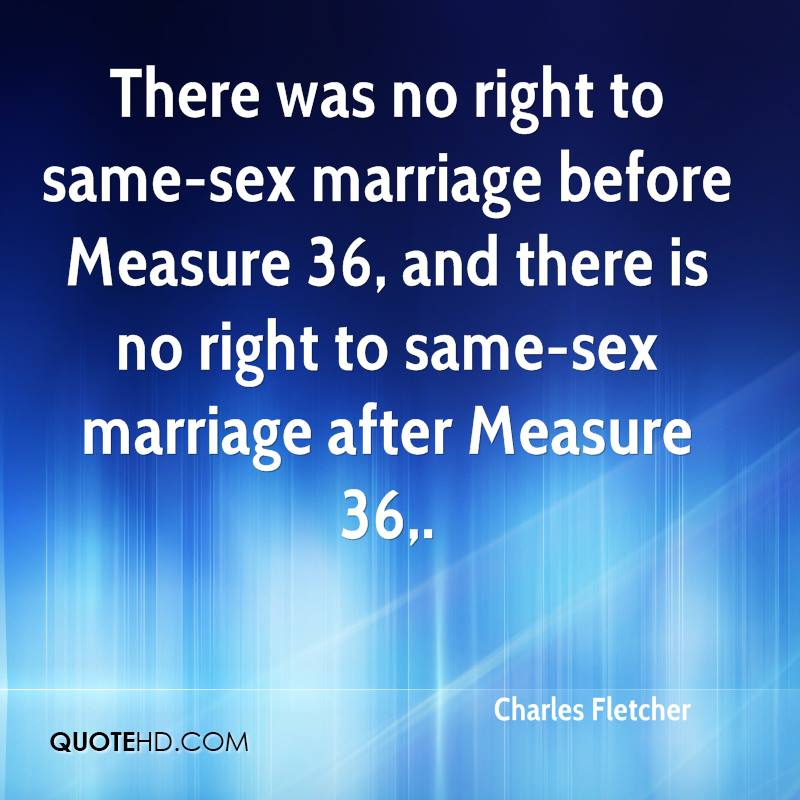 no sex before marriage dating When is sex before marriage acceptable people probably married so young in those days that sex before marriage was a less prevalent how far can a dating.