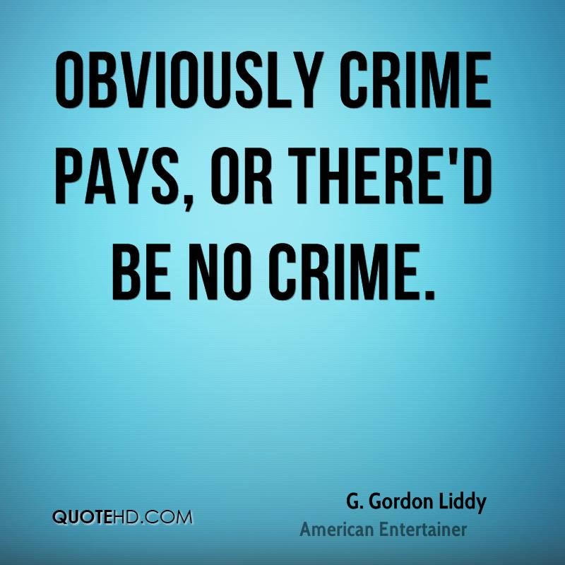 crime that pays and pretty well too The live with kelly and michael host spoke to the daily news about how she got those toned arms, how often she really hits the gym, and what homemade salad her kids gobble up in the summertime.