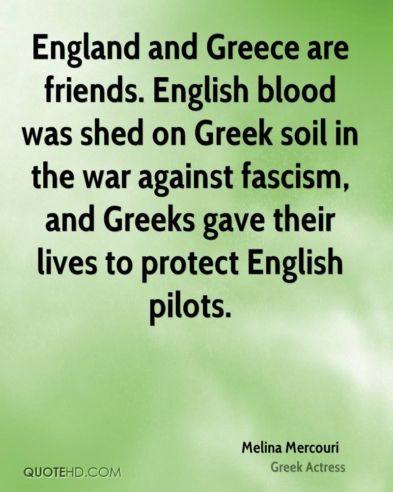 greek funny quotes in english quotesgram
