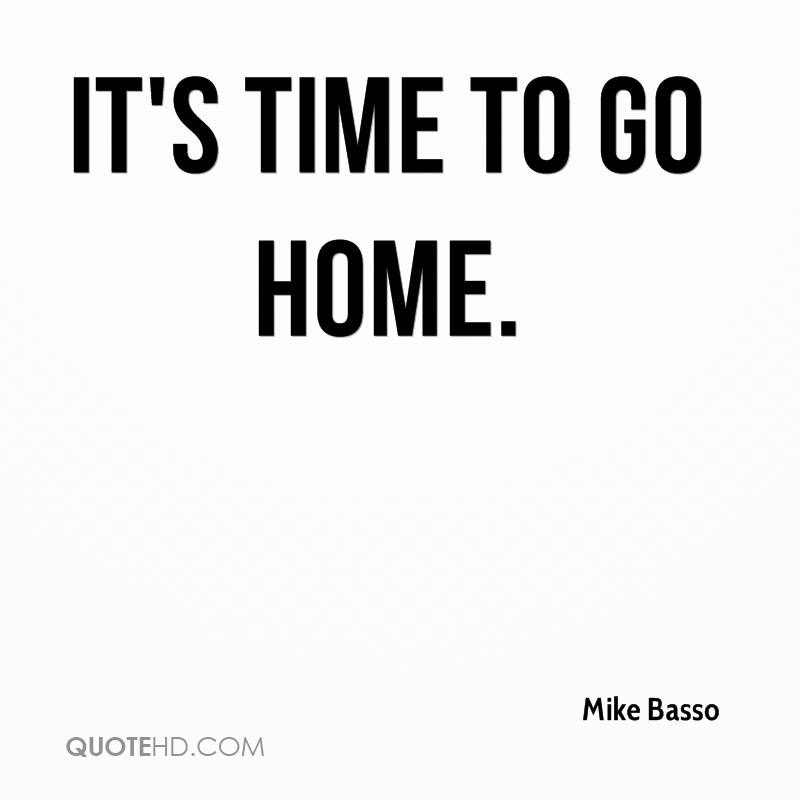 mike basso quotes quotehd