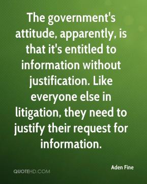 attitude legislation litigation Attitude, legislation, and litigation write an essay of 1,000-1,250 words in which you address the social implications of attitude, legislation, and litigation on the lives.