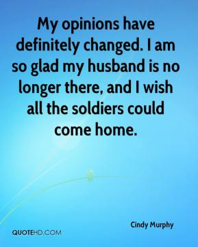 husband quotes quotehd