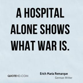 the inspiration of enrich remarques novel on all the quiet on the western front All quiet on the western front (german: im westen nichts neues, lit 'in the west nothing new') is a novel by erich maria remarque, a german veteran of world war i.