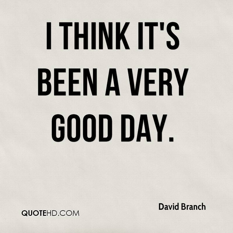 Good day Quotes   Page 1 | QuoteHD