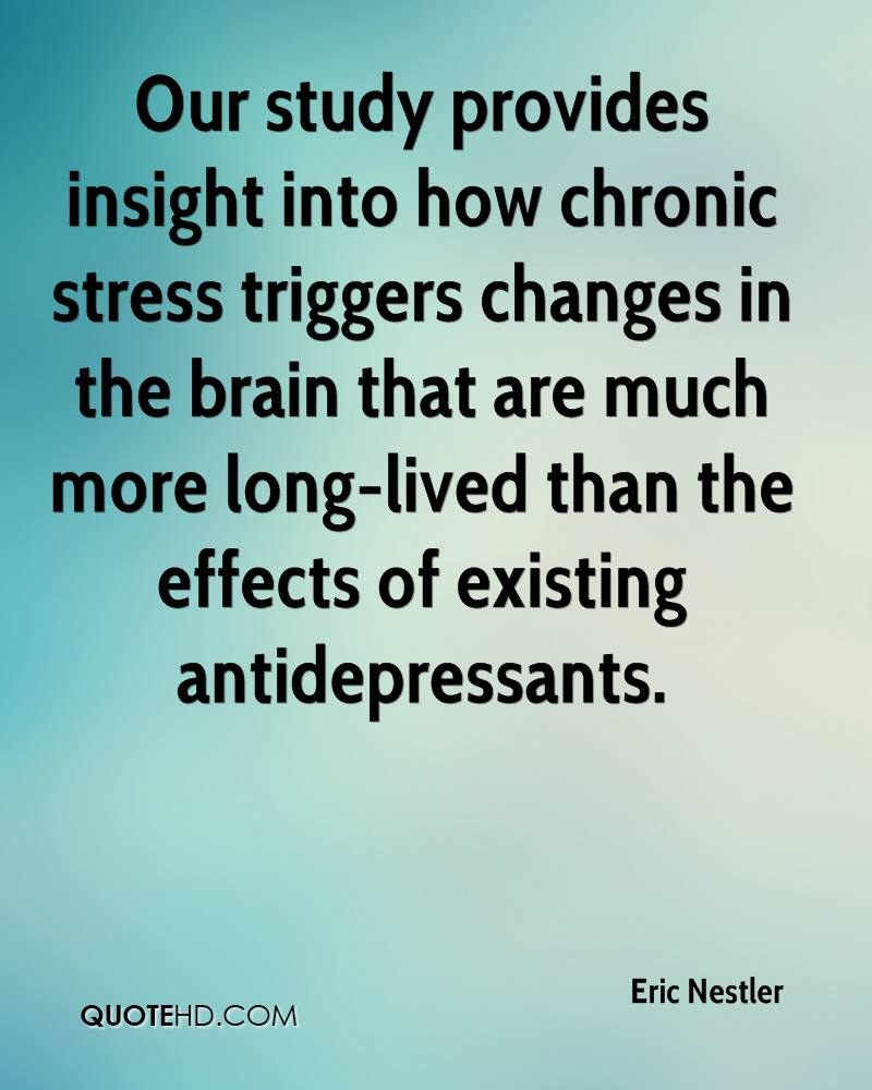 Stress Quote Stress Quotes  Page 24  Quotehd
