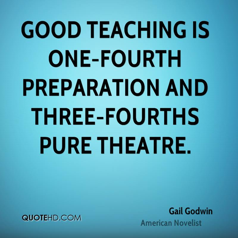 Good Quotes Related To Education: Good Education Quotes. QuotesGram