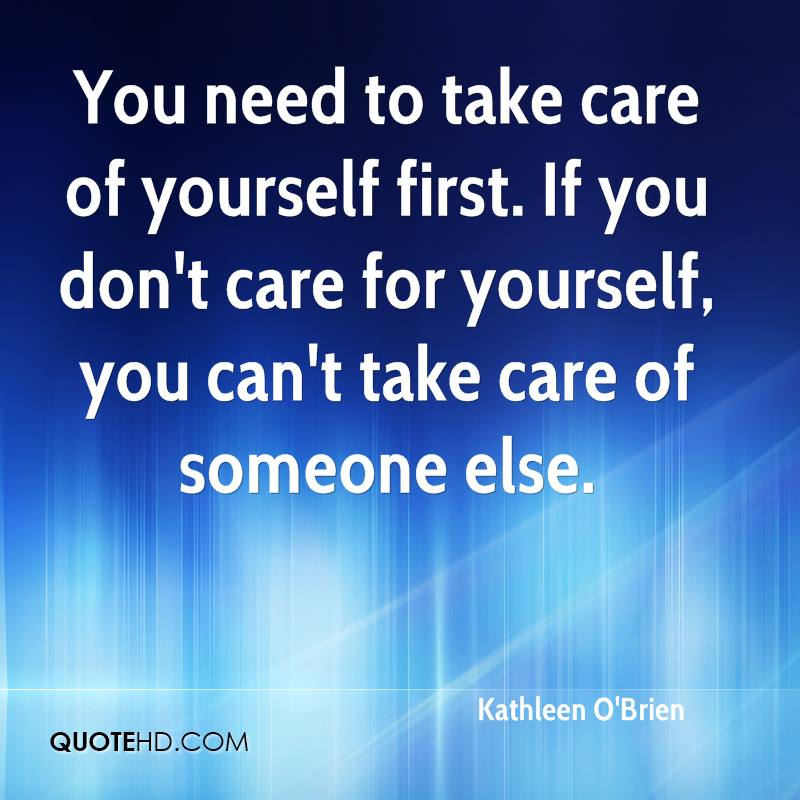 Kathleen O'Brien Quotes | QuoteHD