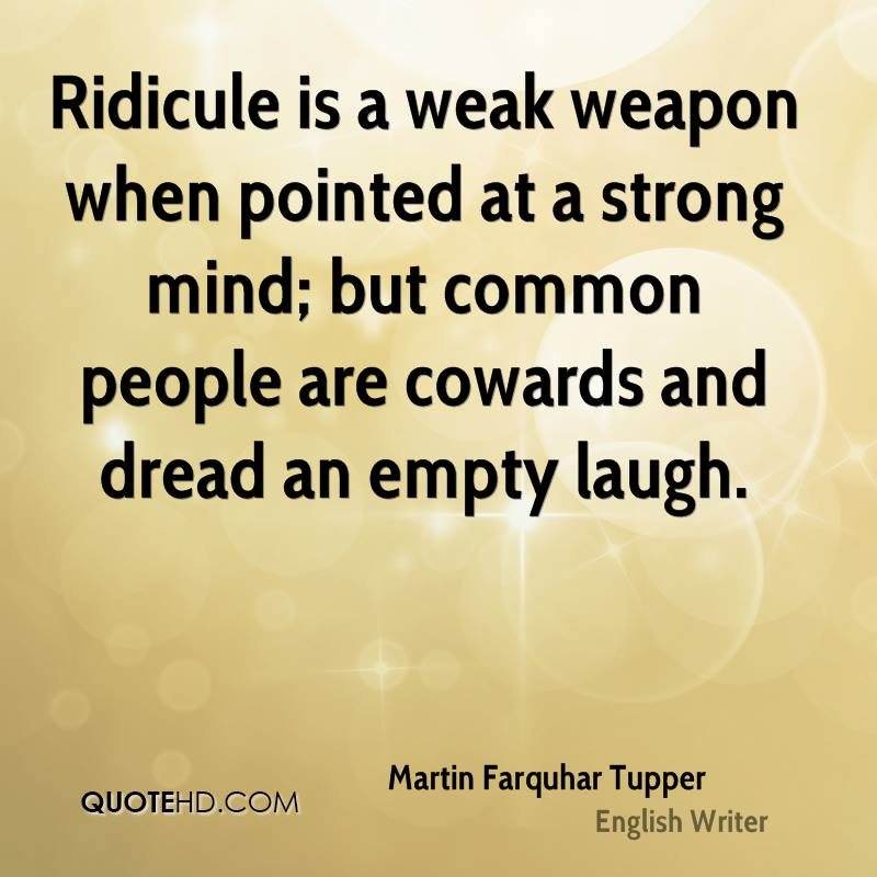 Weak Minded People Quotes. QuotesGram
