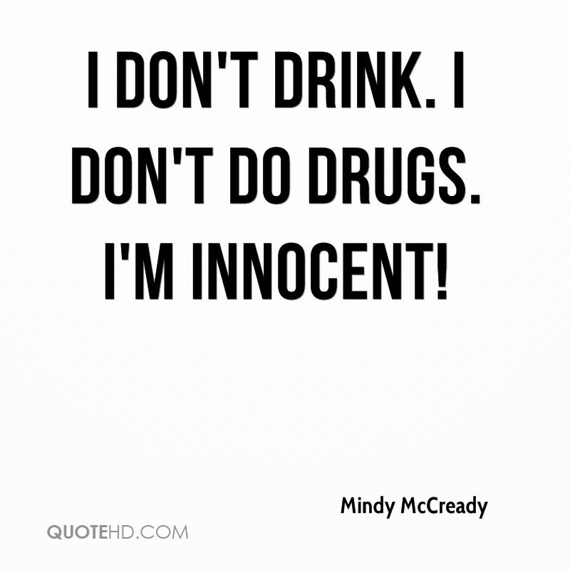 Famous Anti Drug Quotes: Dont Do Drugs Quotes. QuotesGram
