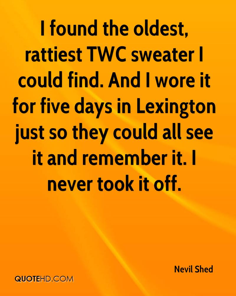 Twc Quote Twc Quote  Quotes Of The Day