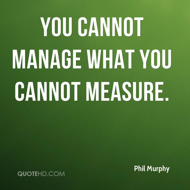 How Do You Measure Success Quotes: Measuring Success Of Your Open Source Community
