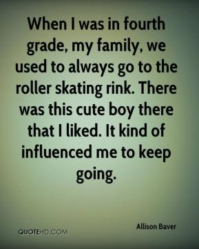 Roller skating Quotes - Page 1 | QuoteHD