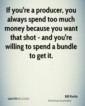 Spend Quotes Page 1 Quotehd